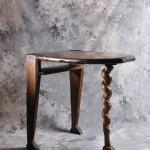 作品11 テーブル